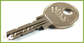 Central Lock Key Store Nashville, TN 615-510-3285